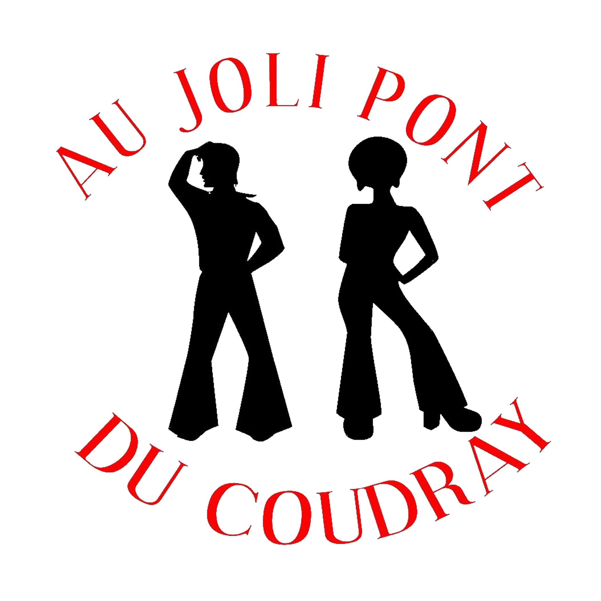 Discothèque Vintage Caen